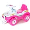 Товар для детей Каталка RT Джипик (ОР105) розовая, купить за 1 875руб.
