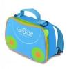 Сумка-холодильник Trunki 0288 голубая, купить за 1 469руб.