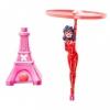 Товар для детей Игрушка Miraculous Yo-Yo Летающая Леди Баг, купить за 930руб.