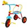 Трехколесный велосипед 1 Toy Томас и его друзья (с клаксоном), купить за 1 730руб.