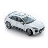 Товар для детей Модель машины Welly Porsche Macan Turbo, 24047, купить за 1 430руб.