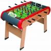 Товар для детей Футбольный стол Smoby Чемпионы, купить за 18 570руб.
