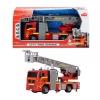 Товар для детей Dickie Toys Пожарная машина, 31 см, купить за 2340руб.