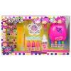 Набор игровой Markwins POP Большой Набор детской декоративной косметики для ногтей 3600951, купить за 1 150руб.
