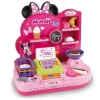 Набор игровой Smoby Мини - магазин Minnie, купить за 2 670руб.