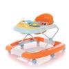 Товар для детей Ходунки Baby Care Blues, Orange, купить за 4 390руб.