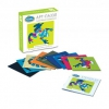 Набор игровой ThinkFun Арт-Паззл Тропическая коллекция, купить за 990руб.