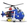 Товар для детей Вертолет функциональный Dickie Toys 1:6, купить за 2 835руб.