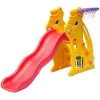 Товар для детей Горка Заяц Rich Toys, купить за 11 190руб.