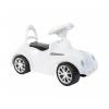 Товар для детей Каталка R-Toys Ретро машинка (ОР900к) белая, купить за 2 400руб.