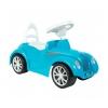 Товар для детей Каталка R-Toys Ретро машинка (ОР900к) голубая, купить за 2 400руб.