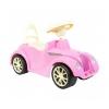 Товар для детей Каталка R-Toys Ретро машинка (ОР900к) розовая, купить за 2 400руб.