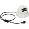 IP-камера Orient AHD-965-SN13B, Белая, купить за 1 830руб.