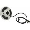 IP-камера Orient AHD-360FE-4, Белая, купить за 3 075руб.