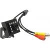IP-камера Orient CS-700A, Черная, купить за 1 855руб.