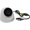 IP-камера Orient AHD-967-OT10A-4, Белая, купить за 1 860руб.