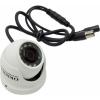 IP-камера Orient AHD-935-ON10B, Белая, купить за 2 100руб.