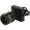 IP-камера Orient AHD-90-ON10V, Черная, купить за 2 200руб.