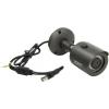 IP-камера Orient AHD-33G-ON10C-4, Серая, купить за 1 285руб.