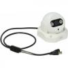 IP-камера Orient AHD-965-ON10B, Белая, купить за 1 560руб.
