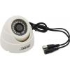 IP-камера Orient AHD-945-ON10B, Белая, купить за 1 775руб.
