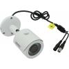 IP-камера Orient AHD-33-ON10B-4, Белая, купить за 1 720руб.