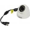 IP-камера Orient AHD-940-OT10C-4, Белая, купить за 1 370руб.