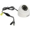 IP-камера Orient AHD-940-OT10A-4, Белая, купить за 1 375руб.