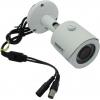 IP-камера Orient AHD-33-ON10C-4, Белая, купить за 1 660руб.