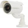 IP-камера видеонаблюдения Муляж Orient AB-CA-21, Белая, купить за 965руб.