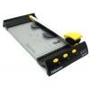 Резак дисковый Fellowes Electron A4 FS-5410401, купить за 3 780руб.