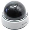 Камера видеонаблюдения Orient AB-CA-07 D, фальшкамера, купить за 450руб.