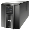 APC by Schneider Electric Smart-UPS 1000VA LCD 230V, купить за 31 980 руб.