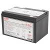 Батарея аккумуляторная APC RBC4 (12 В, 12 Ач), купить за 5 860руб.