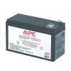 Батарея аккумуляторная APC RBC17 (12 В, 9 Ач), купить за 3 055руб.