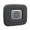 """Подставка для ноутбука Cooler Master Comforter Air (охлаждающая, 15,6""""), чёрная, купить за 1 430руб."""