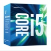 Процессор Intel Core i5-6400 Skylake (2700MHz, LGA1151, L3 6144Kb, Retail), купить за 15 835 руб.