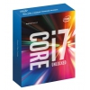 Процессор Intel Core i7-6700 Skylake (3400MHz, LGA1151, L3 8192Kb, Box), купить за 21 180 руб.