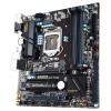 Материнскую плату Z170M-D3H DDR3 Soc-1151 Z170 DDR3, купить за 5340руб.