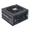 Блок питания Chieftec CPS-750S (750 Вт, ATX V2.3), купить за 3 455руб.