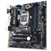 Материнскую плату GIGABYTE GA-H170M-D3H DDR3 Soc-1151 H170 DDR3, купить за 4470руб.