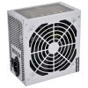 Deepcool 530W Explorer DE530 PWM 120mm fan, купить за 1 740 руб.