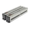 Источник бесперебойного питания Батарея аккумуляторная APC RBC140, для ИБП, купить за 34 425руб.