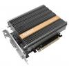 Видеокарта geforce PALIT PCI-E NV GTX750TI 2GB GDDR5, купить за 8 875руб.