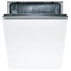 Посудомоечная машина Bosch SMV30D30RU, купить за 23 760руб.