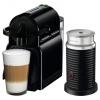 Кофемашина De Longhi EN80.BAE, купить за 11 250руб.