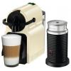 Кофемашина De Longhi EN80.CWAE, купить за 13 530руб.
