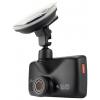 Автомобильный видеорегистратор Mio MiVue 636, купить за 8 070руб.