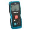 Дальномер Makita LD050P, лазерный, купить за 5 225руб.