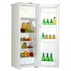 Холодильник Саратов 467(кш 210), купить за 11 010руб.